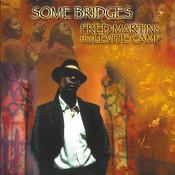 Some Bridges Songs