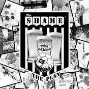 The Shame Songs