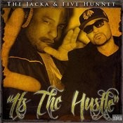 It's The Hustle Songs