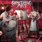 The Art Of The Fucking Corpse Songs