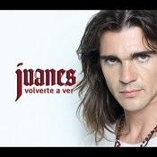 Volverte A Ver (International Formats) Songs