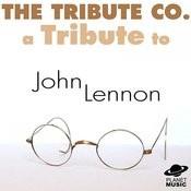A Tribute To John Lennon Songs