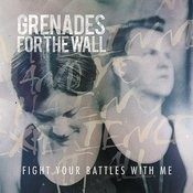 Fight Your Battles With Me (Great Skies Remix) Song