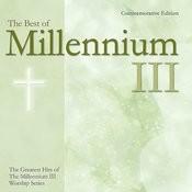 The Best Of Millennium III Songs