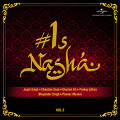 #1s Nasha (Vol. 2) Songs