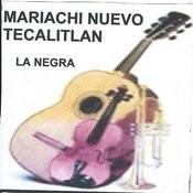 La Negra Songs
