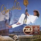 Fragile (Bonus Track Version) Songs