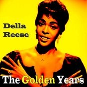 The Golden Years Songs