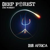 Dub Africa EP Songs