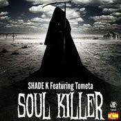 Soul Killer Songs