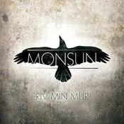 Riv Min Mur Songs