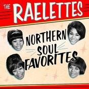 Northern Soul Favorites Songs