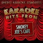 Karaoke Hits From Smokey Joe's Cafe Songs