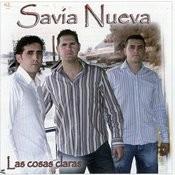 Las Cosas Claras Songs