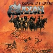 Dogs Of War Songs