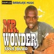 Igba Meji Medley Song