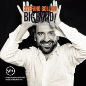 Big Band! Songs