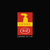 Living It Up (Deluxe) Songs