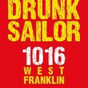 Drunk Sailor - Single Songs