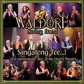 Singalong Too...! 21st Anniversary Live At The Victory Theatre Songs