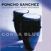 Conga Blue Songs