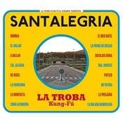Santalegria Songs
