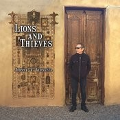 Lions And Thieves Songs