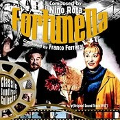 Fortunella (Ost) [1957] Songs