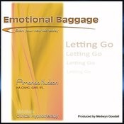 Emotional Baggage: Letting Go Songs