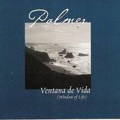 Palmer Songs