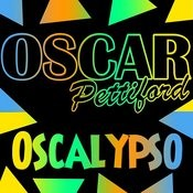 Oscalypso Songs