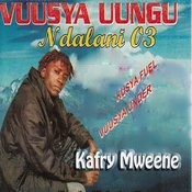 Kusya Fuel Vuusya Under Songs