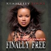 Finally Free (Extended Remixes) Songs