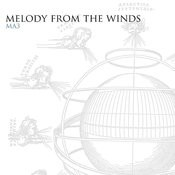 Melody From The Winds Songs