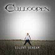 Silent Scream Songs