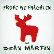 Frohe Weihnachten Mit Dean Martin Songs