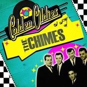 Golden Oldies Songs