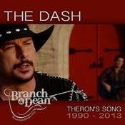 The Dash Song