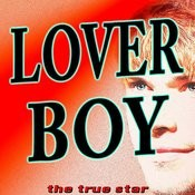 Loverboy Song