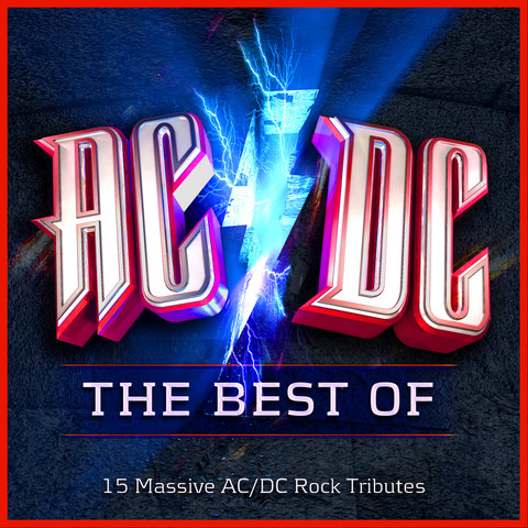 ac dc the best of 15 massive ac dc rock tributes songs download ac dc the best of 15. Black Bedroom Furniture Sets. Home Design Ideas