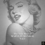 The Very Best Of Marilyn Monroe, Vol. 1 Songs