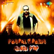 Parvez Quadir - Hindi Pop Songs
