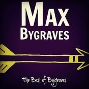 The Best Of Bygraves Songs