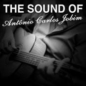 The Sound Of Antonio Carlos Jobim Songs