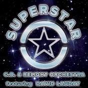 Superstar Songs