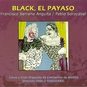 Zarzuela: Black El Payaso Songs