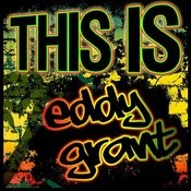 This Is Eddy Grant Songs