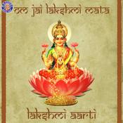 Om Jai Lakshmi Mata - Lakshmi Mata Aarti Songs