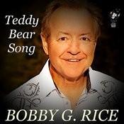 Teddy Bear Song Songs