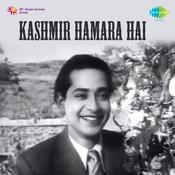 Kashmir Humara Hai Songs